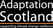 Adaption Scotland