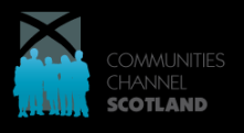 Community Channel Scotland