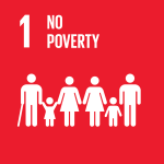SDG-goals_Goal-01 No Poverty