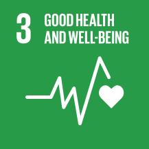 SDG-goals_Goal-03 Good Health & Well-Being