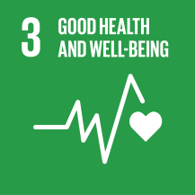 SDG-goals_Goal-03 Good Health & Well-Being