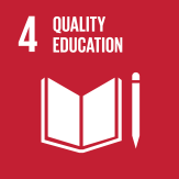 SDG-goals_Goal-04 Quality Education