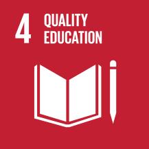 SDG-goals_Goal-04 Quality Education