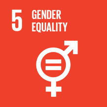 SDG-goals_Goal-05 Gender Equality
