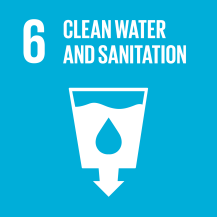 SDG-goals_Goal-06 Clean Water & Sanitation