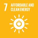 SDG-goals_Goal-07 Affordable & Clean Energy