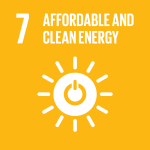 SDG-goals_Goal-07 Affordable & Clean Energy