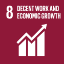 SDG-goals_Goal-08 Decent Work & Economic Growth