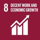 SDG-goals_Goal-08 Decent Work & Economic Growth