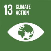 SDG-goals_Goal-13 Climate Action