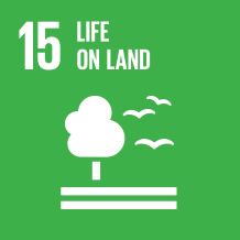 SDG-goals_Goal-15 Life On Land