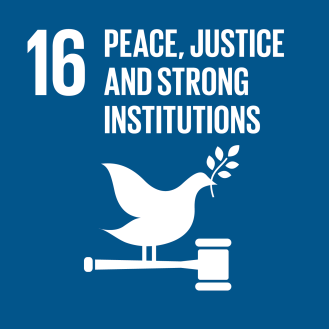 SDG-goals_Goal-16 Peace, Justice & Strong Institutions