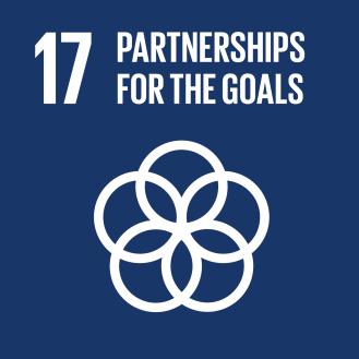 SDG-goals_Goal-17 Partnerships For The Goals