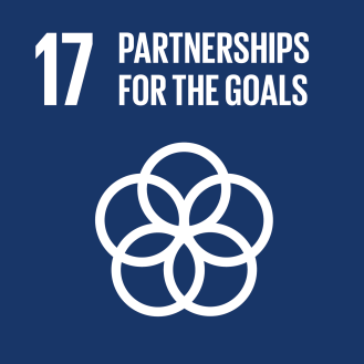 SDG-goals_Goal-17 Partnerships For The Goals