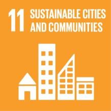 SDG_Icons-11