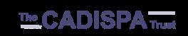 cadispa Logo