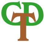 Carluke Development Trust