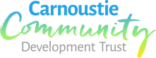 Carnoustie Community Development Trust