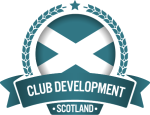 Club Development Scotland