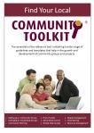 Community Tookit image