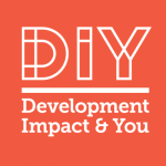DYI Logo