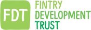 Fintry Fevelopment Trust