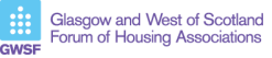 Glasgow and West of Scotland Forum of Housing Associations