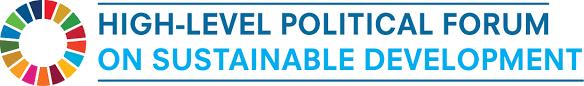 High Level Political Forum on SDG