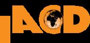 iacd-fav-ico