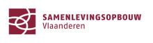 Samenlevingsopbouw Vlaanderen vzw
