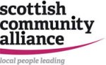 Scottish Community Alliance
