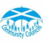 Scottish Community Councils