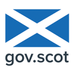 Scottish Govt