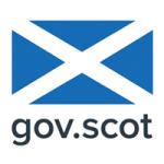Scottish Govt