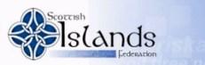 scottish-islands-federation