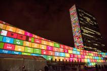 SDG City