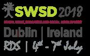 SWSD 2018