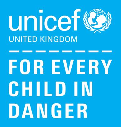 UNCRC