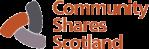 csscot_logo