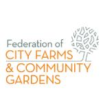 FCFCG Logo