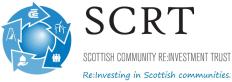 SCRT Logo