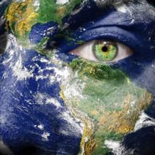 o-EARTH-FACTS-facebook-600x600.jpg